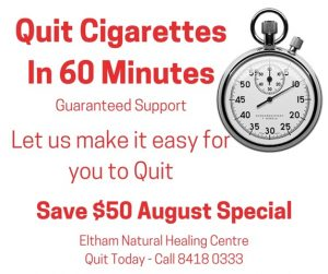 Quit August Offer 1