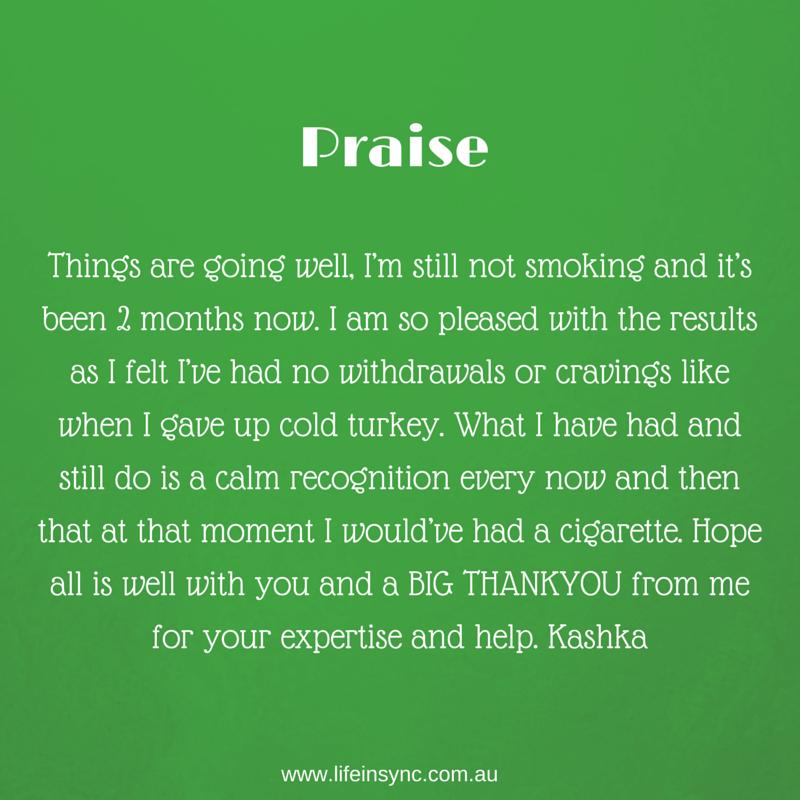 Praise02