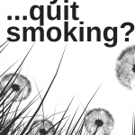 How Hypnosis Can Help You Quit Smoking