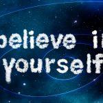 How to Increase Self Esteem Through Hypnosis