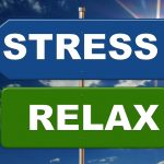 Stress Relief and Hypnosis