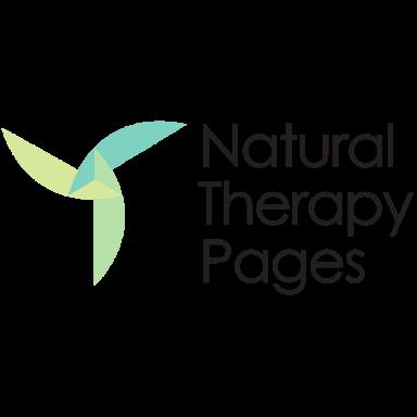 NTP-logo_new